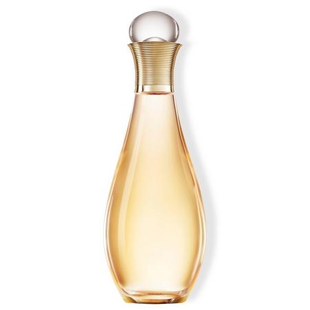 J'adore Dior s'offre une nouvelle brume pour le corps