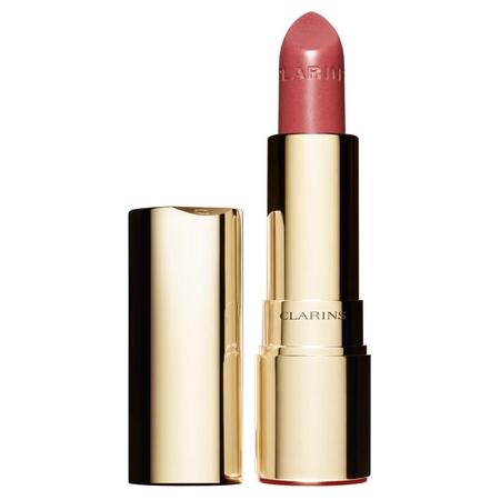 Clarins Joli Rouge Brillant Rouge à Lèvres