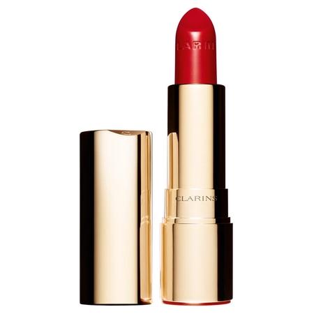 Clarins Joli Rouge Rouge à Lèvres