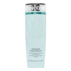 Lancôme Tonique Pure Focus Lotion
