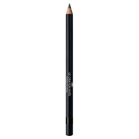 Chanel Le Crayon Khôl Crayon Yeux Intense