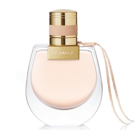 Nouveau parfum Nomade de Chloé