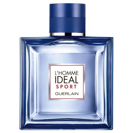 Parfum l'Homme Idéal Sport de Guerlain