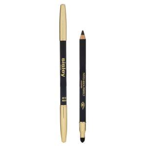 Sisley crayon yeux Phyto-Khol Perfect