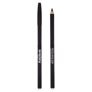 Sisley Phyto-Khol Star, le crayon Khôl