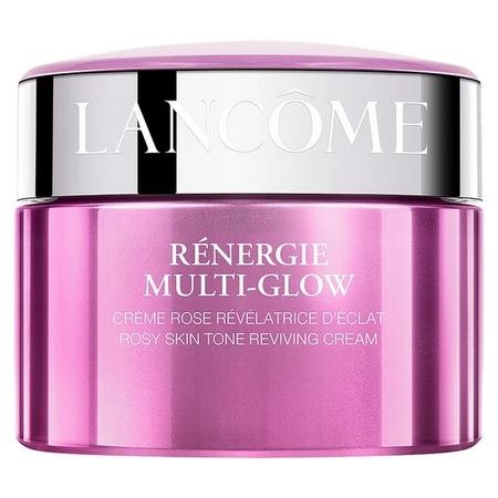 Nouvelle crème Rénergie Multi-Glow Lancôme