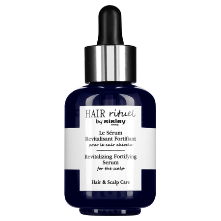 Le Sérum Revitalisant Hair Rituel