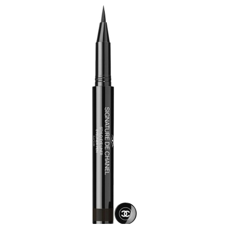 signature-de-chanel-stylo-eye-liner-intensite-longue-tenue
