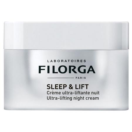 Nouvelle crème nuit Filorga : Sleep & Lift