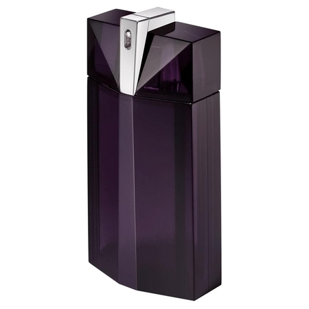 alien man le nouveau parfum masculin mugler prime beaut. Black Bedroom Furniture Sets. Home Design Ideas