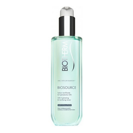 Biotherm Biosource Lotion Peaux Normales