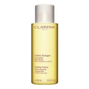 clarins-lotion-tonique-peaux-normales-seches