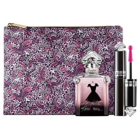 La Petite Robe Noire coffret parfum femme Guerlain
