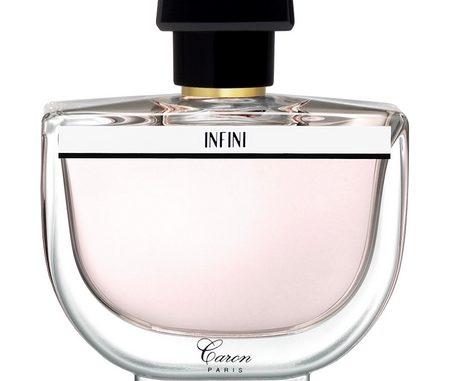 InfiniLe Caron Nouveau Parfum Beauté Prime OiTkPZuX