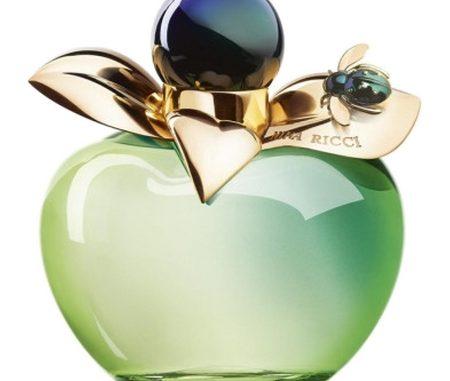 De Nouveau Beauté Prime Nina BellaLe Ricci Parfum PuZkiX