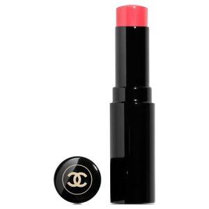 Nouveau Baume à Lèvres Belle Mine Chanel Les Beiges