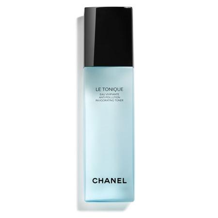Le Tonique Chanel, une nouvelle Eau Vivifiante