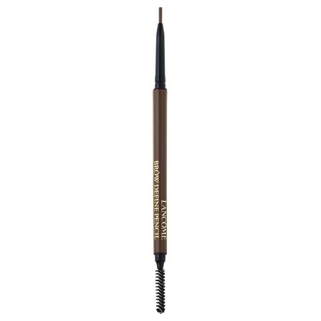 Brow Define Pencil, la nouvelle arme Lancôme pour vos sourcils