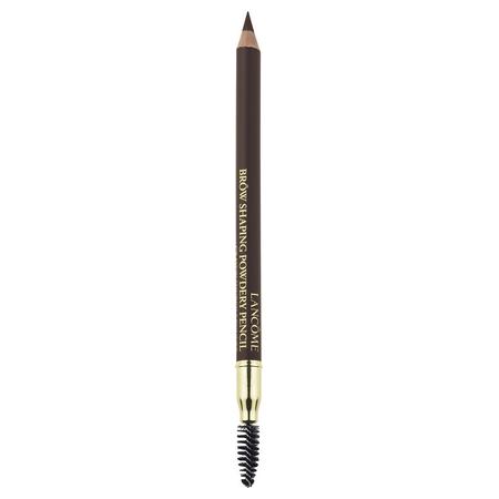 Quel avantage apporte le nouveau Crayon Poudre Lancôme ?