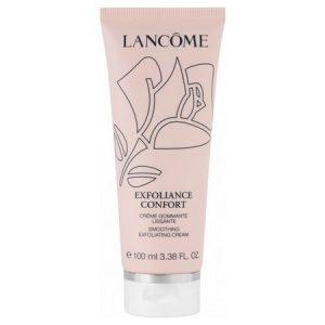 Lancôme Exfoliance Confort Exfoliant