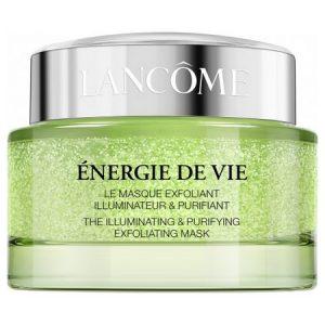 Lancôme Le Masque Exfoliant Illuminateur & Purifiant