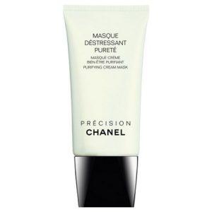 Masque Déstressant Pureté Chanel