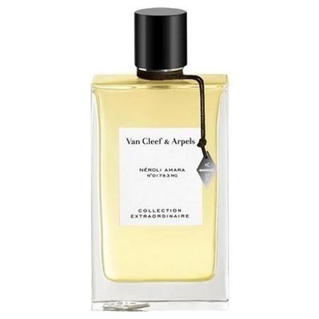 Nouveau parfum Néroli Amara de Van Cleef & Arpels