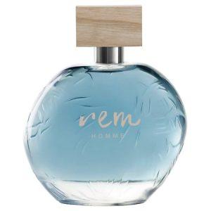 Rem Homme, du nouveau chez Réminiscence en parfumerie