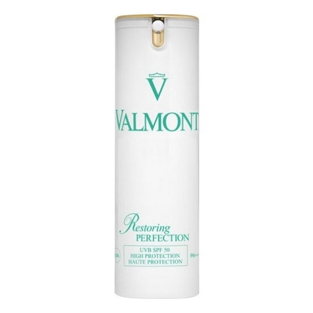Valmont Restoring Perfection SPF 50/ PA++++