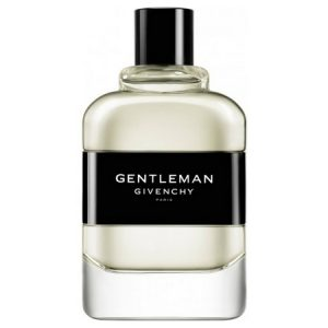 Gentleman parfum le plus vendu en 2018