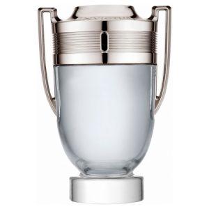 Invictus parfum le plus vendu en 2018