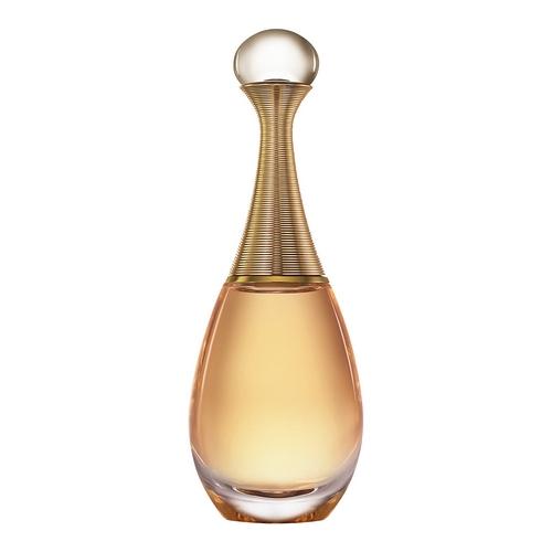 4 - J'Adore de Dior