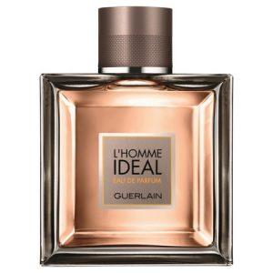 L'Homme Idéal parfum le plus vendu en 2018