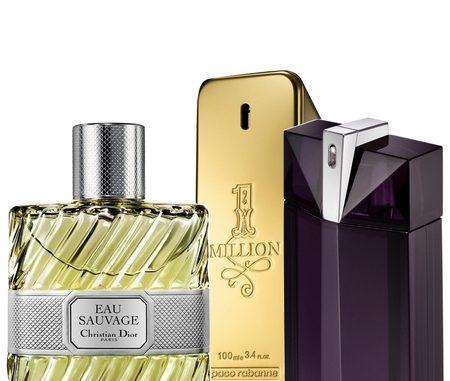 10 Parfums 2018 Prime Des De Meilleurs Le Top Beauté Hommes SqMLUVGzp