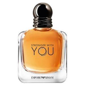 Stronger with You parfum le plus vendu en 2018