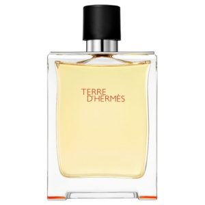 Terre d'Hermès parfum le plus vendu en 2018