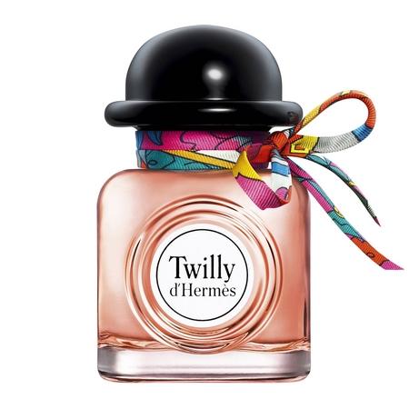 6 - Twilly d'Hermès