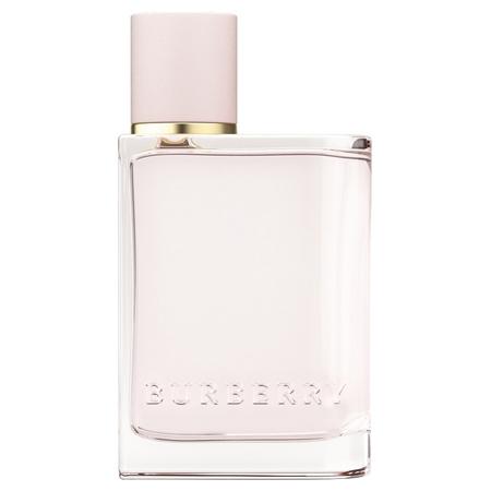 Her, la dernière fragrance pour femme de Burberry