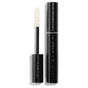 Le nouveai Mascara Volume Révolution CHANEL