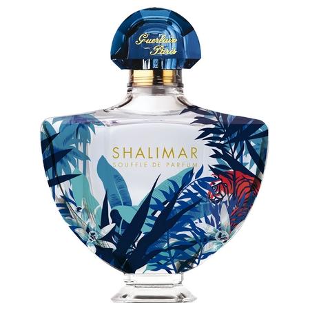 Shalimar Souffle de Parfum en édition limitée 2018