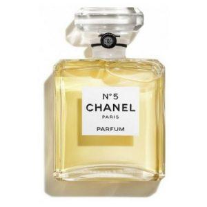 N°5 Eau de Parfum, le parfum d'une légende