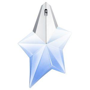Nouvelle Étoile Givrée Angel de Mugler en édition limitée