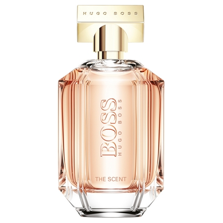 Boss The Scent for Her parfum pour l'automne