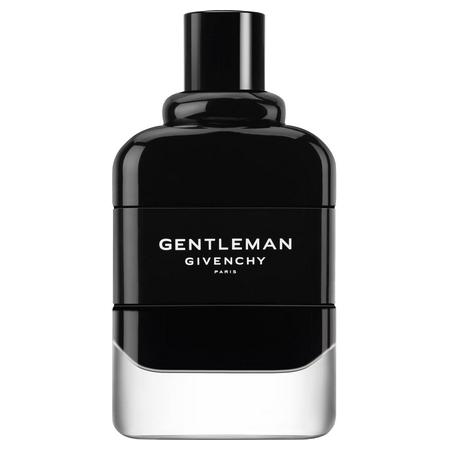 Gentleman Givenchy un parfum pour l'automne