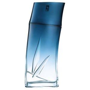 Kenzo pour Homme Eau de Parfum, une fragrance au cœur d'une nature luxuriante