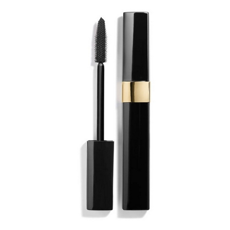 Mascara Inimitable de Chanel