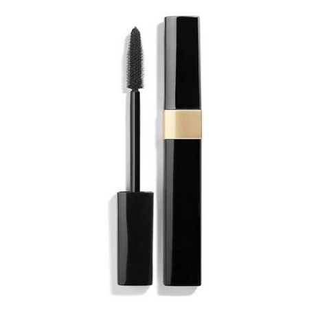Mascara Inimitable Waterproof de Chanel