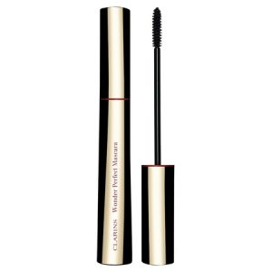 Le Mascara Wonder Perfect de Clarins