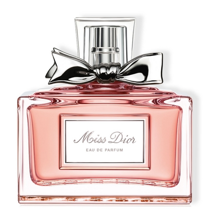 Top 5 des meilleurs parfums féminins pour l'automne