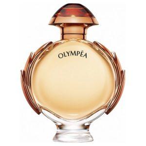 Olympéa Intense, comme un talisman venu des Dieux